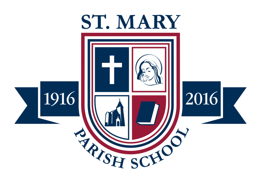 STMary100LogoFINALOUT